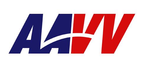 AAVV Belastingadviseurs MKB - Medisch